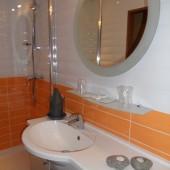 Photos salle de bain (Copier)