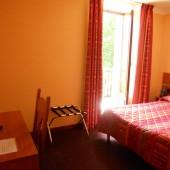 hotel-bellevue (9)